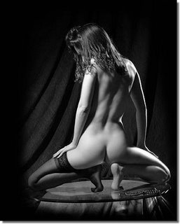 Foto desnudo 1